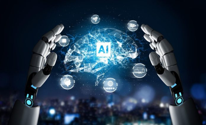 Artificial Intelligence: A force for good