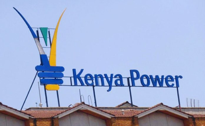 Kenya Power to lay 600km of fibre optic cables for lease to telcos