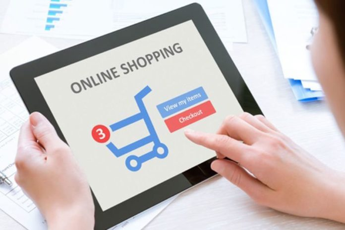 South Africa's online retail jumps to over $2 billion