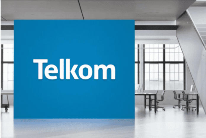 Telkom Business leverages SaaS to boost SMMEs