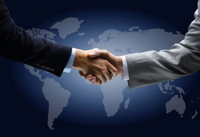 Carbon partners Visa to scale up digital payments in Africa