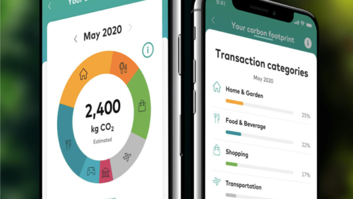 Mastercard unveils new carbon calculator tool for banks