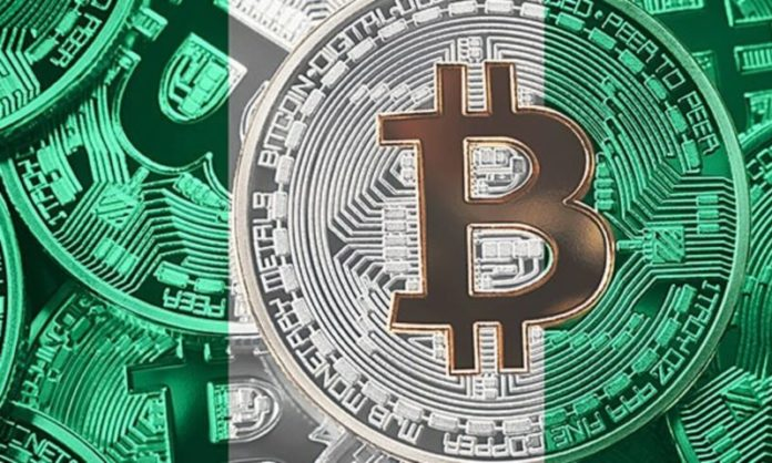 Nigeria could launch pilot digital currency by year-end