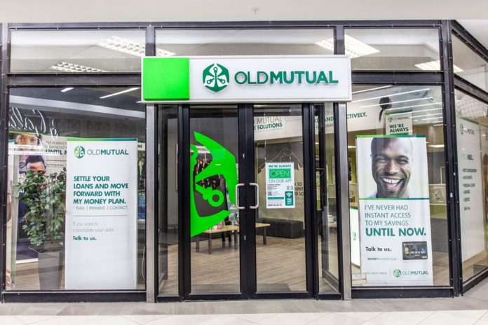Old Mutual accelerates growth with Oracle Cloud