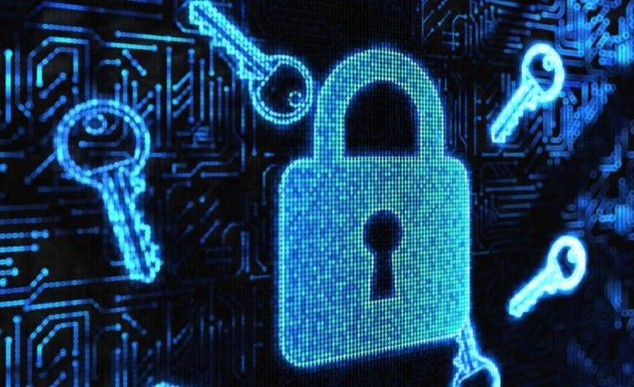 4 Ways businesses can securely embrace digital transformation