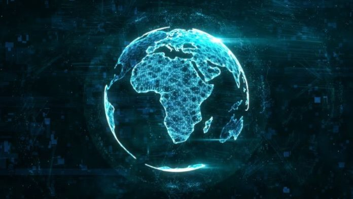 IFC invests $25 million to boost digital access in Africa