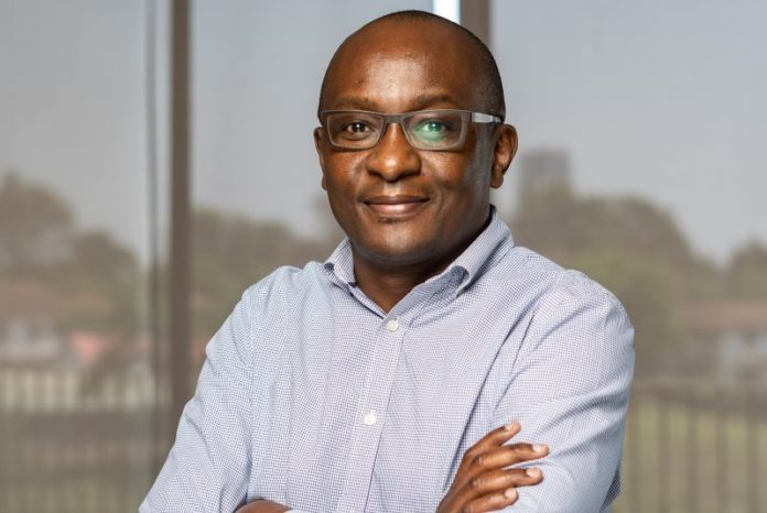 Cellulant awarded licence to operate in Tanzania