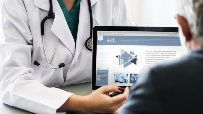Why SA healthcare providers should adopt a long-term telehealth strategy