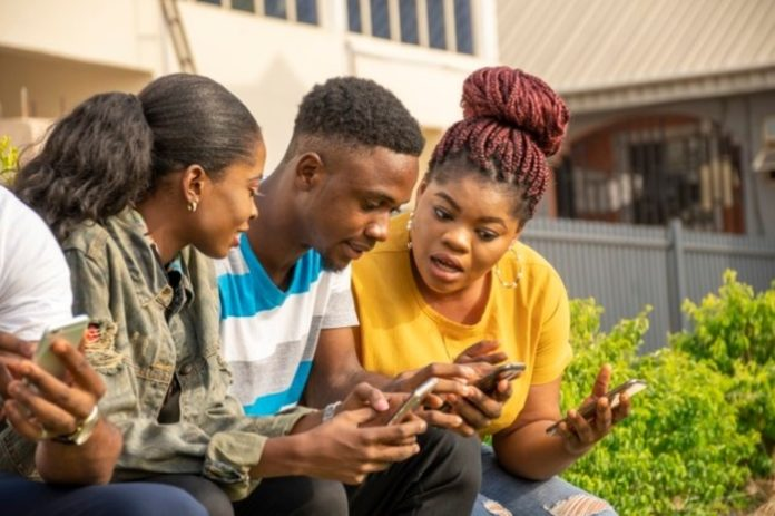 The role mobile technology plays in Africa