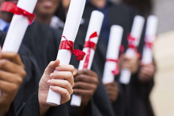 Online University of the People increases its focus on South Africa