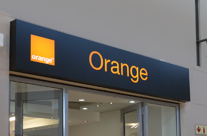 Orange submits expression of interest for Ethio Telecom stake