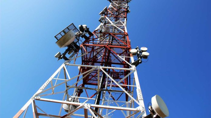 Telekom Networks Malawi invests $39 million in ICT infrastructure