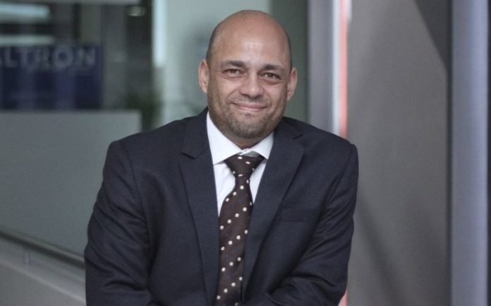Altron SI partners with Africa's most interconnected data centre