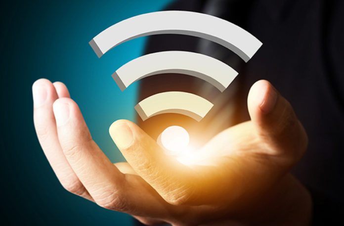 6 tips to set up your small business's Wi-Fi network