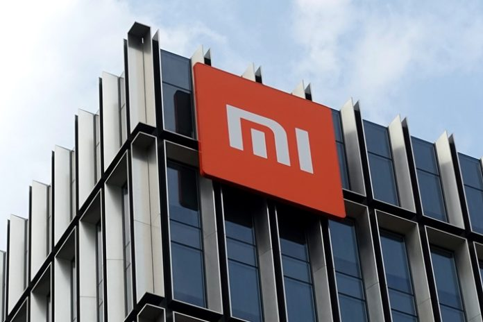 Xiaomi smartphone shipments to Africa grow by 150%