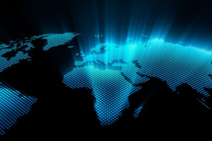 Cyberattacks: How Africa compares to the world