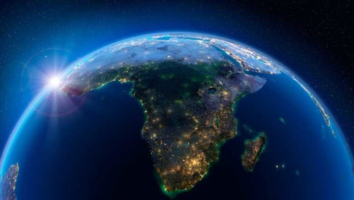 Africa's data centre market poised for tremendous growth