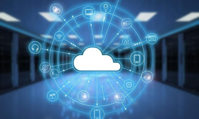 Africa Data Centres partners Global Sense to roll out Zadara edge cloud services in Africa