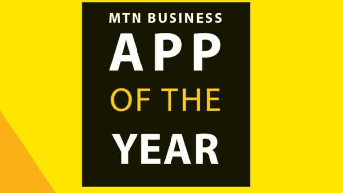 MTN extends Business App of the Year Awards across Africa
