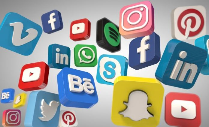 5 emerging social media giants of the future