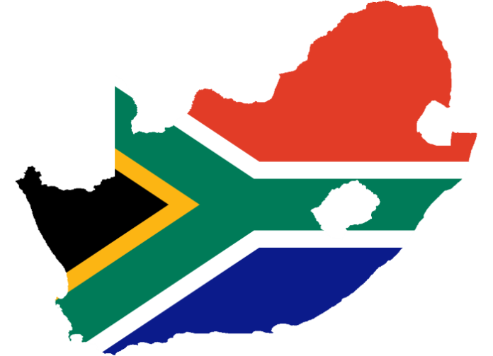 South Africa relaxes COVID-19 restrictions and here is what it means