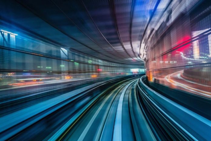 The digital transformation of Africa's transport sector is inevitable
