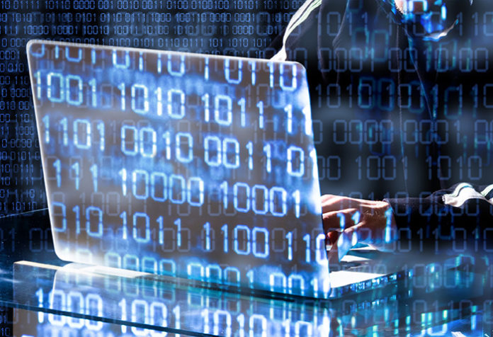 Data breach costs skyrocket during pandemic - IBM report
