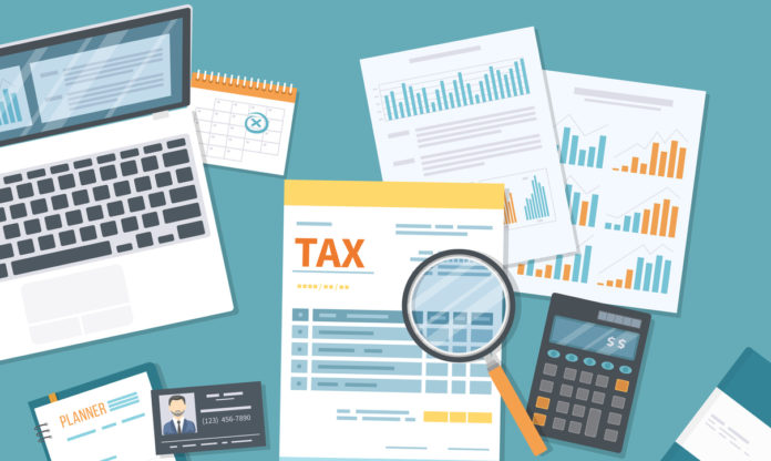 Benefits, burden and barriers of tax compliance for small businesses