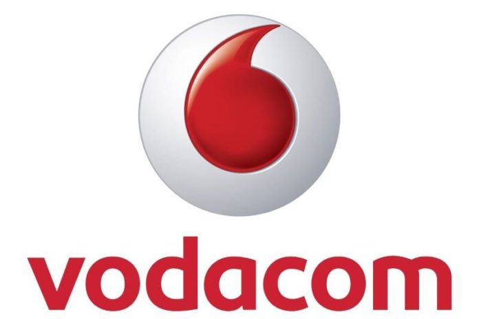 Vodacom Business partners with Trend Micro to elevate cybersecurity offering