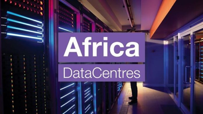 Africa Data Centres looks to build large hyperscale data centres across Africa