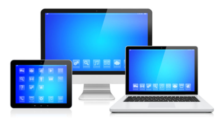 Southern Africa PC and Tablet market shakes off challenges to record growth