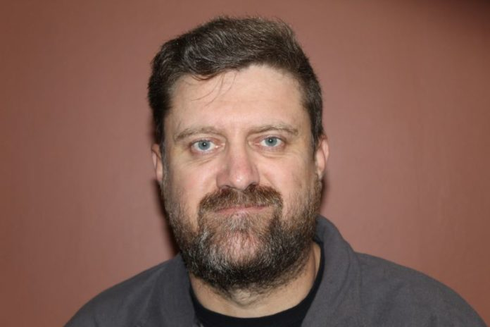 Nutanix SSA elevates Phillip de Waal to Systems Engineering Manager