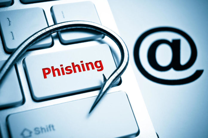Phishing attacks in Africa decline but spam email still a threat