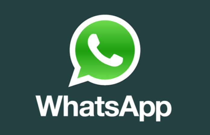 WhatsApp end-to-end encryption – what you need to know